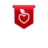 https://temba.me/wp-content/uploads/2021/09/Healthy-Lifestyle-Temba.png